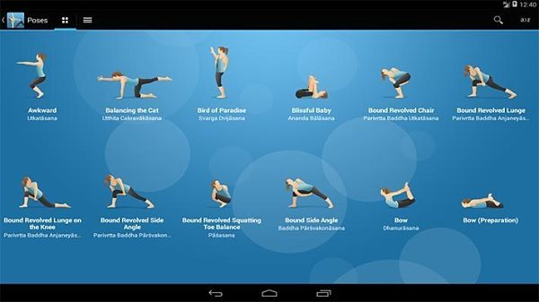 Las-18-mejores-aplicaciones-para-hacer-deporte-y-fitness-para-Android-2015-Pocket-Yoga