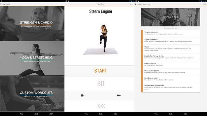 Las-18-mejores-aplicaciones-para-hacer-deporte-y-fitness-para-Android-2015-Sworkit