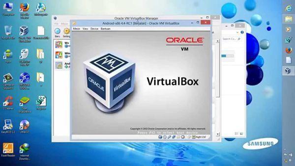 como-instalar-sistema-android-en-una-maquina-virtual-VirtualBox