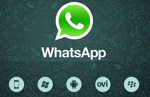 como-pagar-servicio-Whatsapp