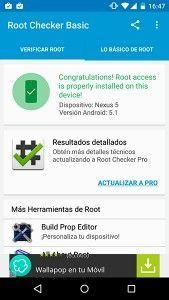 como-rootear-cualquier-android-comprobacion