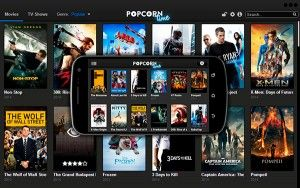 popcorn-time-web