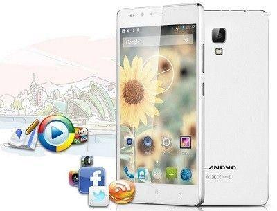smartphone-landvo-l500s
