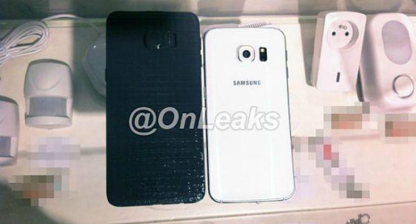 Clones-Chinos-del-Samsung-Galaxy-S6-Edge-Plus-modelo-original-de-Samsung-filtrado
