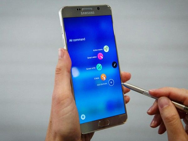 Samsung-Galaxy-Note-6-Vs-Samsung-Galaxy-Note-5