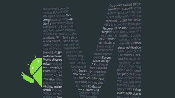 android-m-el-analisis-y-las-6-claves--del-nuevo-sistema-operativo