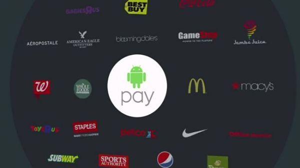 android-m-el-analisis-y-las-6-claves-yo-trucos-del-nuevo-sistema-operativo-android-pay
