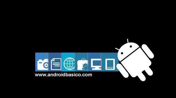 androidbasico-pagina-web-crear