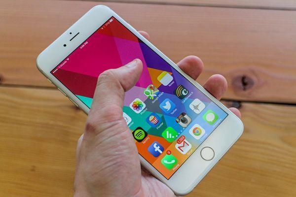 mejores-aplicaciones-de-android-gratis-junio-2015