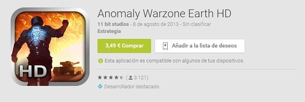 100-mejores-juegos-android-2015-Anomaly-Warzone-Earth