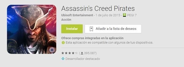100-mejores-juegos-android-2015-Assassin's-Creed-Pirates