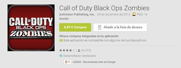 100-mejores-juegos-android-2015-Call-of-Duty-Black-Ops-Zombies