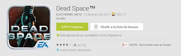 100-mejores-juegos-android-2015-Dead-Space