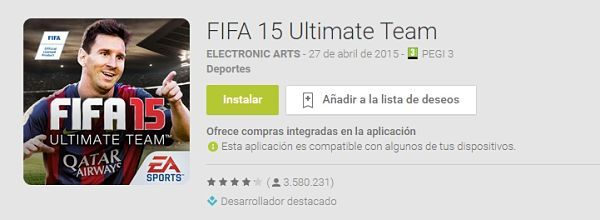 100-mejores-juegos-android-2015-FIFA-15-Ultimate-Team