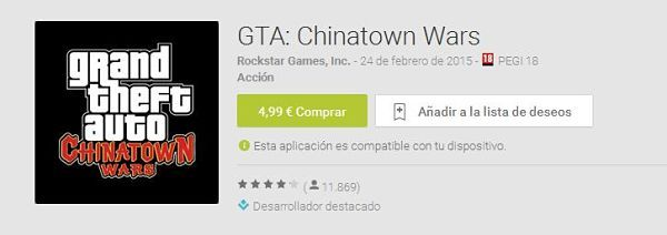 100-mejores-juegos-android-2015-Grand-Theft-Auto-Chinatown-Wars