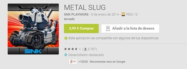 100-mejores-juegos-android-2015-Metal-Slug-Revolution