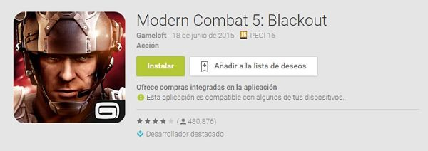100-mejores-juegos-android-2015-Modern-Combat-5-Blackout