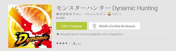 100-mejores-juegos-android-2015-Monster-Hunter-Massive-Hunting