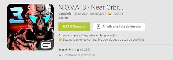 100-mejores-juegos-android-2015-N-O-V-A-3