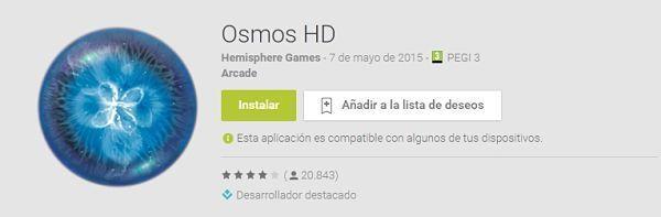 100-mejores-juegos-android-2015-Osmos