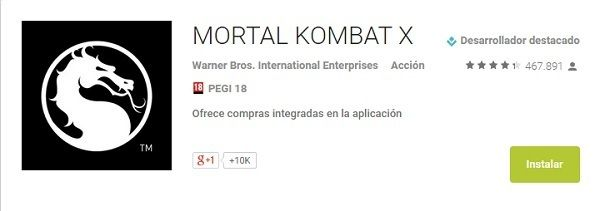 100-mejores-juegos-android-2015-mortal-kombat-x
