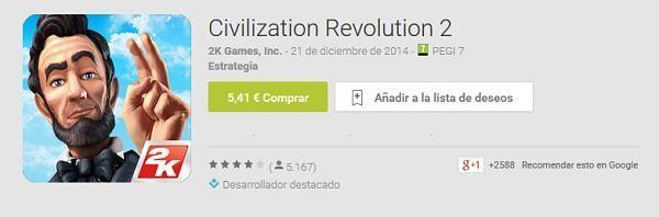 Los-100-mejores-juegos-android-2015-Civilization-Revolution-2