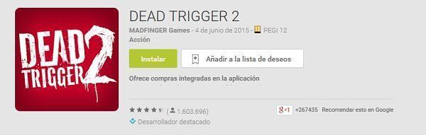 Los-100-mejores-juegos-android-2015-Dead-Trigger-2