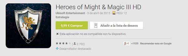 Los-100-mejores-juegos-android-2015-Heroes-of-Might-&-Magic-III-HD