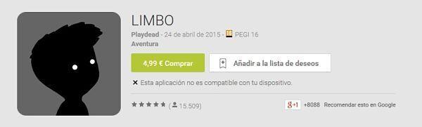 Los-100-mejores-juegos-android-2015-Limbo