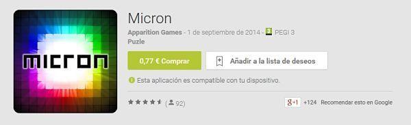 Los-100-mejores-juegos-android-2015-Micron