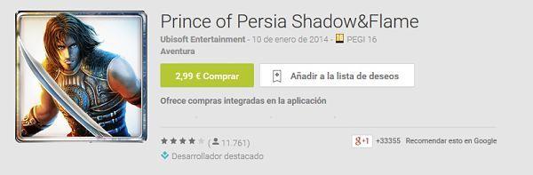 Los-100-mejores-juegos-android-2015-Prince-of-Persia-Shadow-Flame