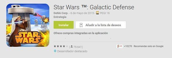 Los-100-mejores-juegos-android-2015-Star-Wars-Galactic-Defense