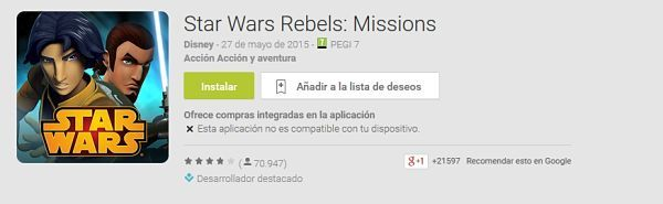 Los-100-mejores-juegos-android-2015-Star-Wars-Rebels-Missions