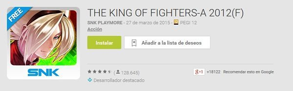 Los-100-mejores-juegos-android-2015-THE-KING-OF-FIGHTERS-A-2012-F_opt