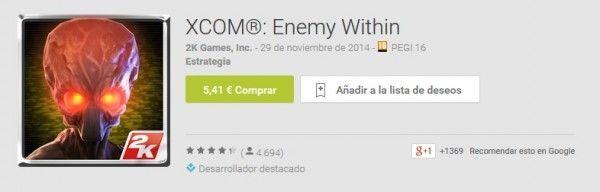 Los-100-mejores-juegos-android-2015-XCOM-Enemy-Within