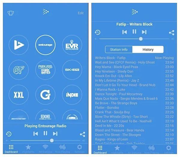 Mejores-aplicaciones-Android-Julio-2015-dash-radio