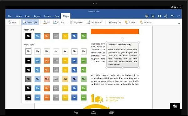 Mejores-aplicaciones-Android-Julio-2015-microsoft-office-apps