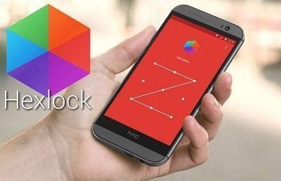 hexlock-bloquear-aplicaciones