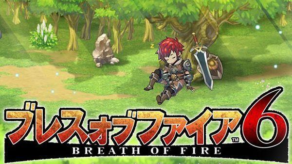 los-100-mejores-juegos-android-2015-Breath-of-fire-6