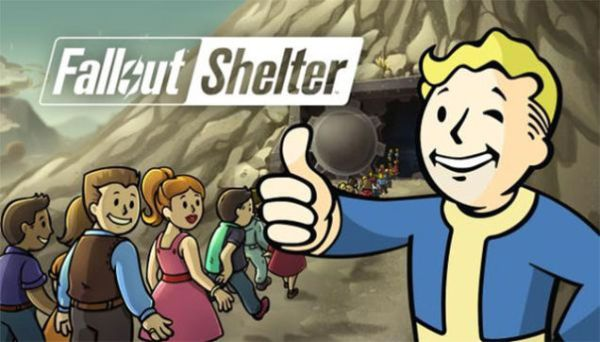 los-100-mejores-juegos-android-2015-Fallout-Shelter