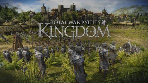 los-100-mejores-juegos-android-2015-Total-War-Battles-Kingdom
