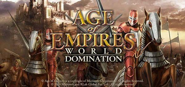 los-100-mejores-juegos-android-2015-age-of-empires-world-domination