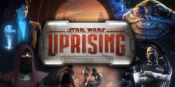 los-100-mejores-juegos-android-2015-star-wars-uprising