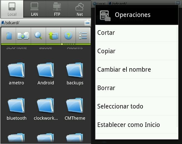 mejores-aplicaciones-android-root-es-explorador-de-archivos