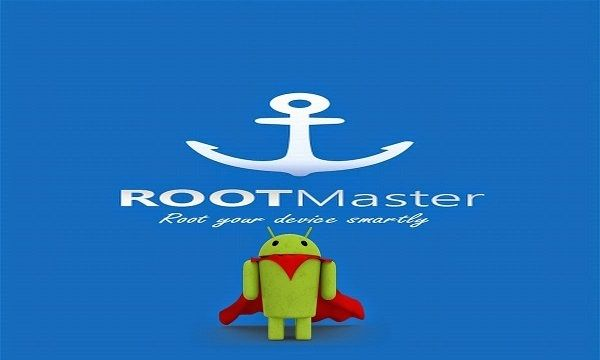 rootear-movil-facilmente-con-root-master