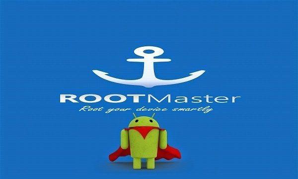 rootear-movil-facilmente-con-root-master
