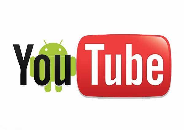 Cómo Descargar Música Youtube Aplicaciones Y Programas Gratuitos