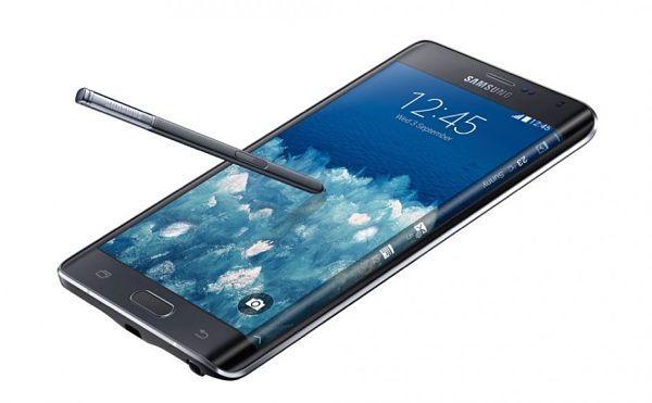 Características-del-Samsung-Galaxy-Note-5
