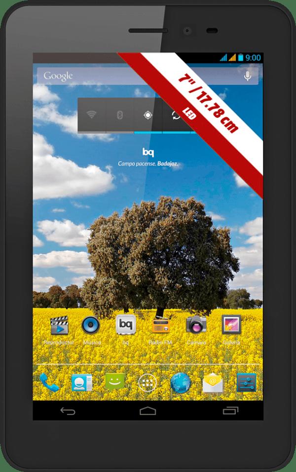 mejor-tablet-calidad-precio-BQ-ELCANO-2-QUAD-CORE