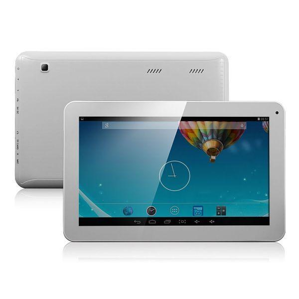 mejor-tablet-calidad-precio-JINYJIA-E-SHOP